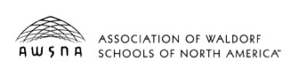 Association of Waldorf Schools of North America